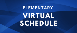 elementary virtual schedule