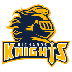 Richards Middle School
