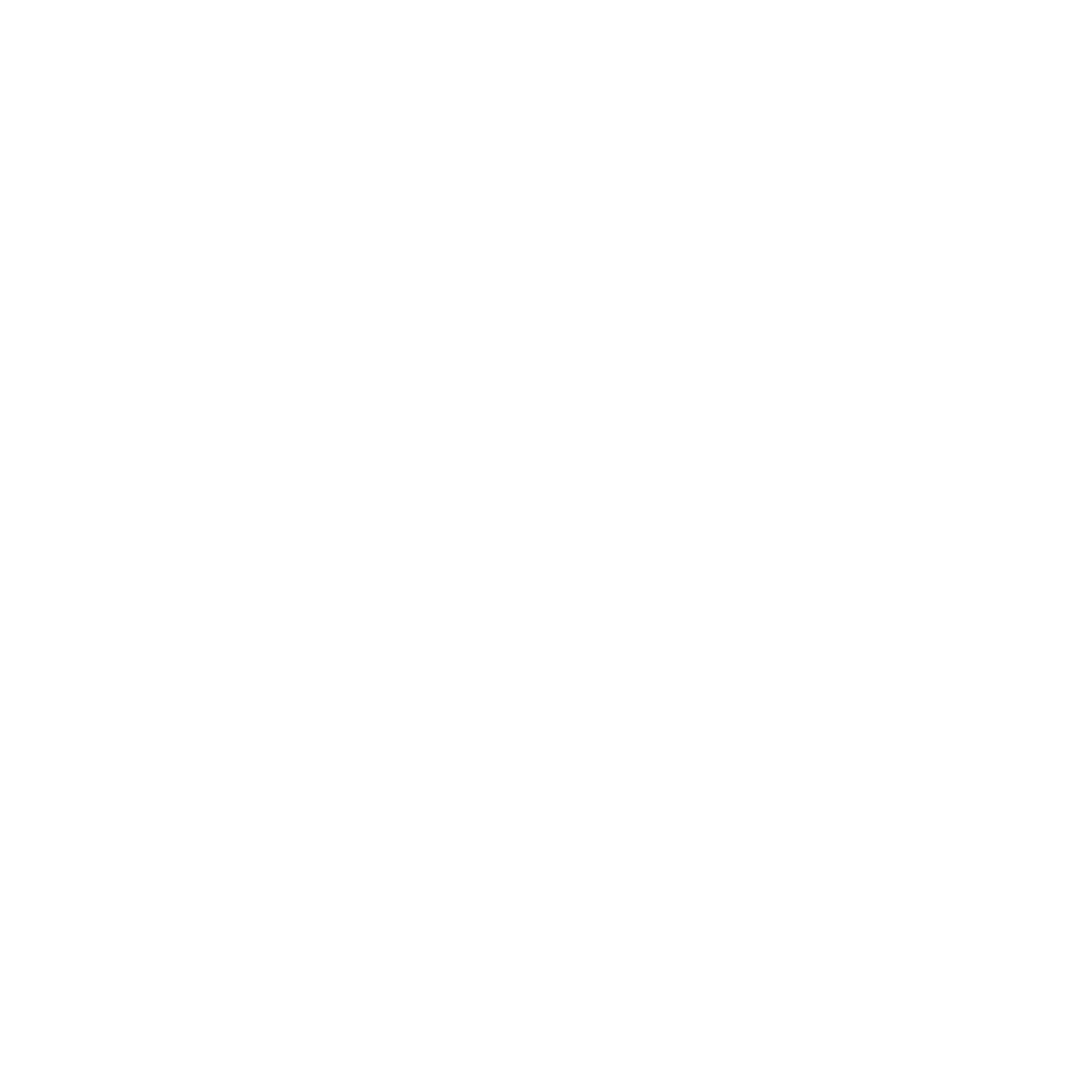 digital ecosystem world icon