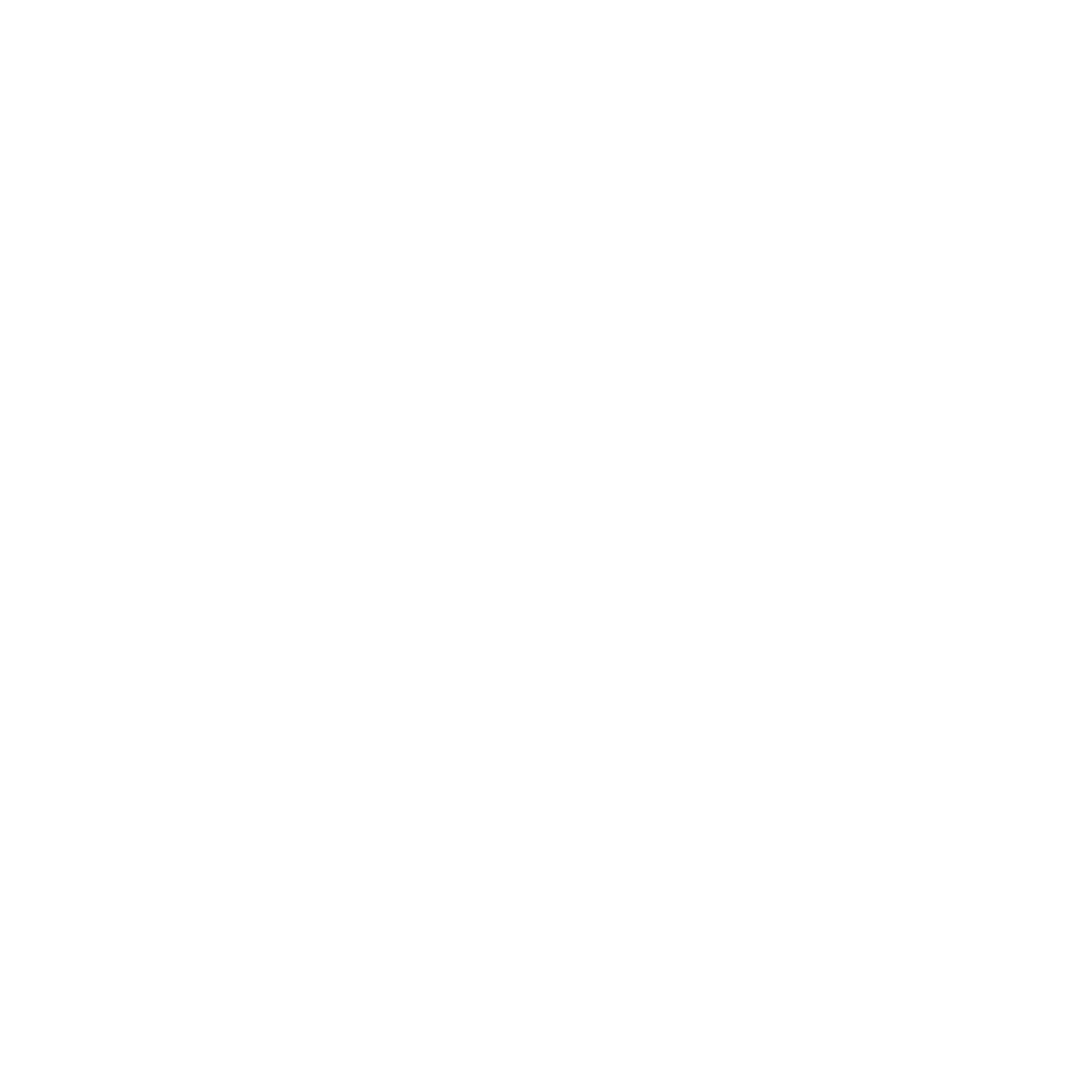Learning partnerships heart in hand icon