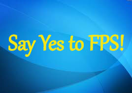 Say Yes to FPS banner