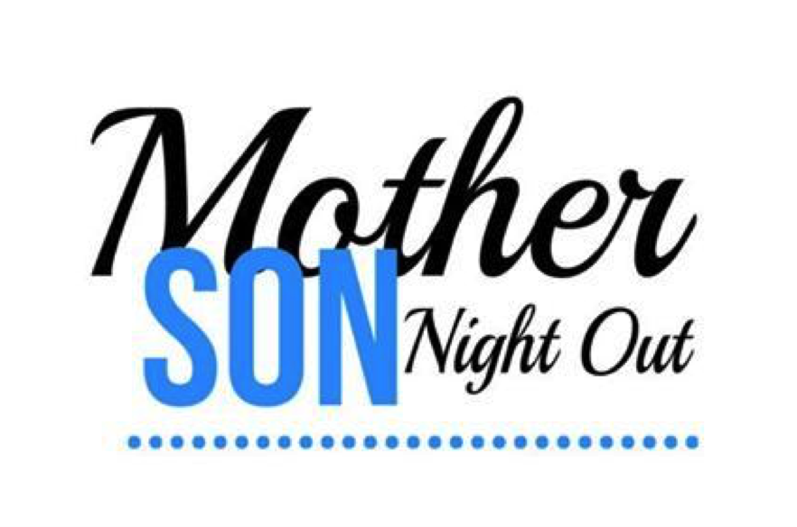 Mother and Son Night