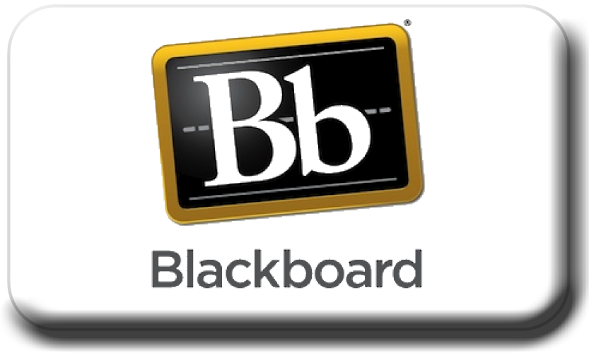 blackboard log in