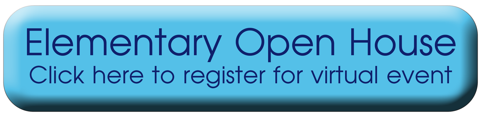 click here to register for the elementary open house