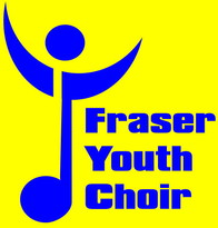 Fraser Youth Choir