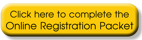 online registration packet
